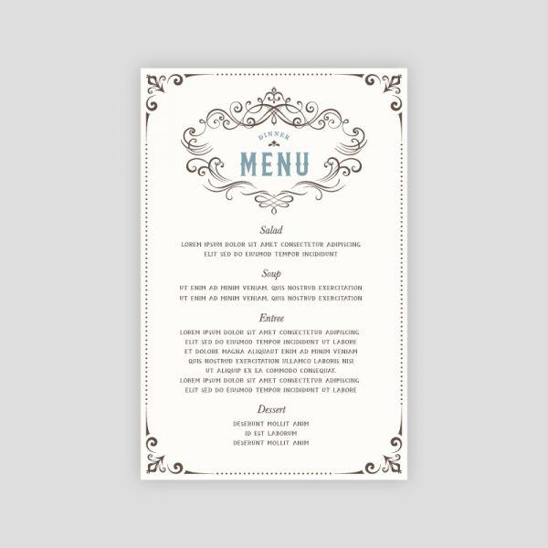 store-tile-dinner-menu-blue-brown-11x17