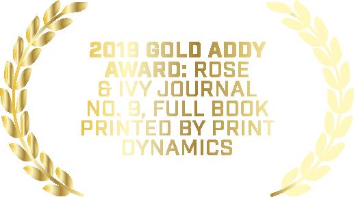 print award